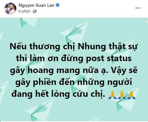 Vợ cũ Bằng Kiều hứa lo cho tương lai các con Phi Nhung-4