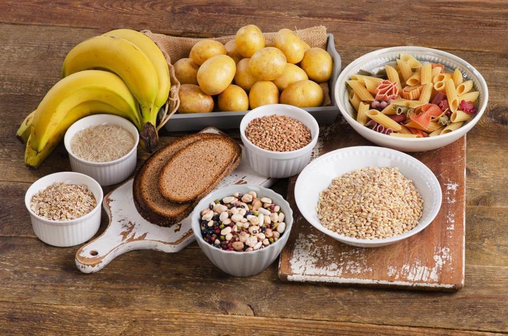 4 thực phẩm cực hại não nhiều người vẫn nghiện ăn hàng ngày-4