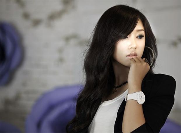 Nhanh hơn Hanbin, 1 thực tập sinh người Việt debut làm idol Kpop-6