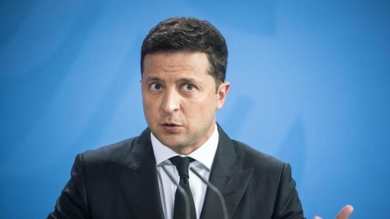 Vụ ám sát ở Ukraine: Tổng thống Zelensky mỉa mai, lý do Nga nói đáng tiếc. (Nguồn: EPA-EFE)
