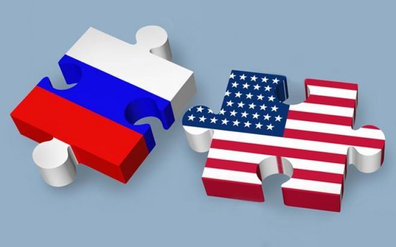 Các lệnh trừng phạt 'chống Nga' của Mỹ chính thức có hiệu lực