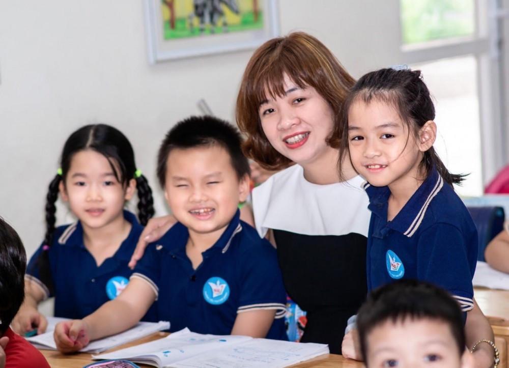 Học sinh Hà Nội sẽ trở lại trường vào thời gian nào?