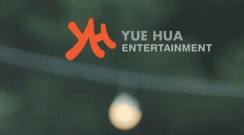 ke-hoach-debut-cua-cac-cong-ty-nam-2022