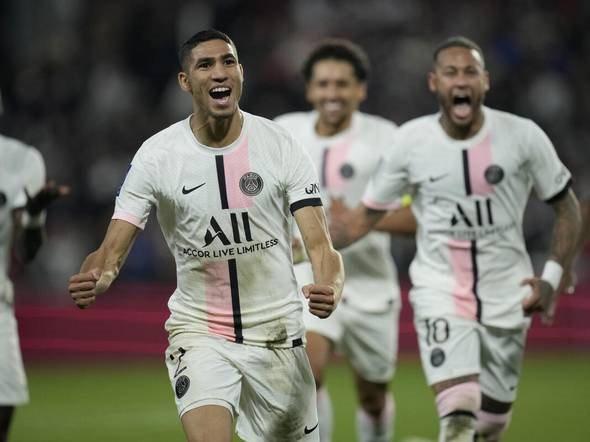 ligue-1-hakimi-earns-psg-last-gasp-win-at-metz.jpeg