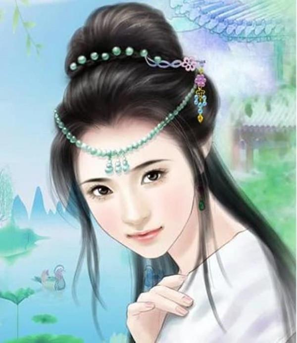 3 con giáp nữ sống hạnh phúc sau khi kết hôn, được chồng yêu thương, con cái hiếu thảo, hầu bao rủng rỉnh-1