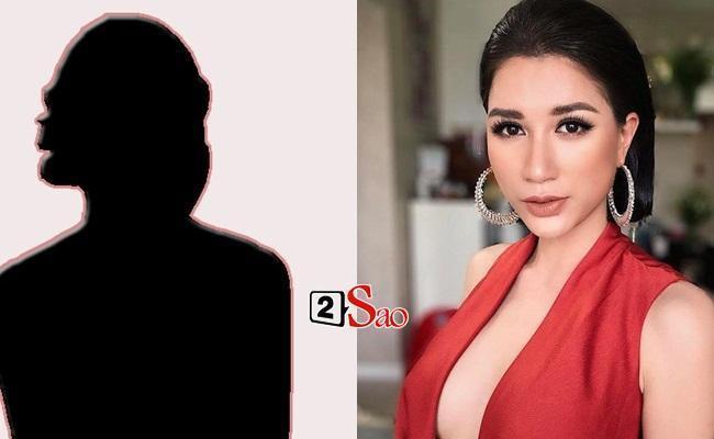 Nữ đại gia mắng rình quay biệt thự, Trang Trần cãi lại gắt-3