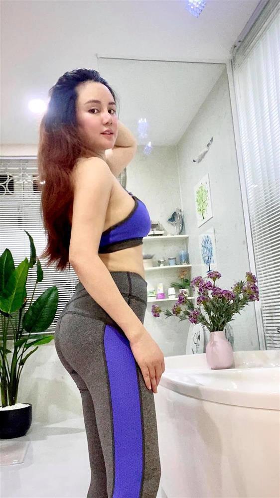 Quyết thưa kiện bà Phương Hằng, Vy Oanh tố thêm kẻ phá đám-2