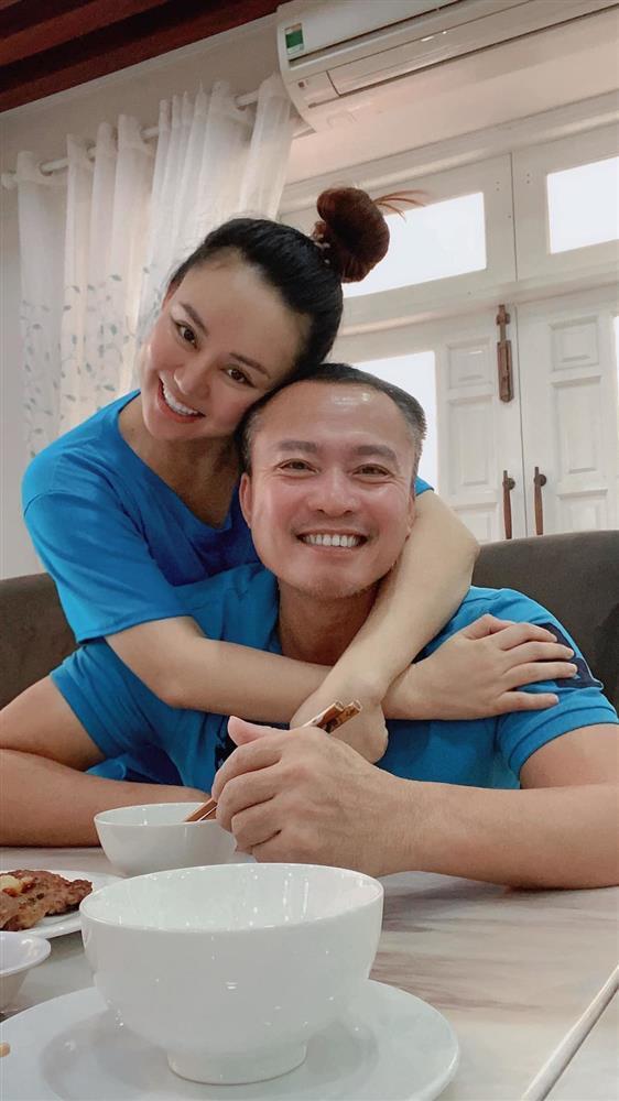 Quyết thưa kiện bà Phương Hằng, Vy Oanh tố thêm kẻ phá đám-3