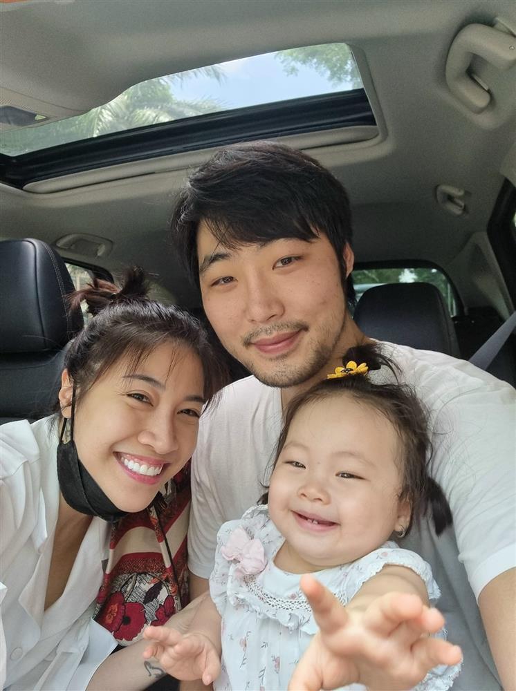 Pha Lê: Tiền nuôi con 1 năm không bằng 2 tuần đi bar-9