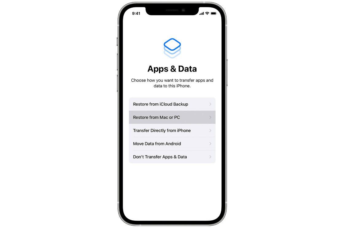 apps-data.jpg