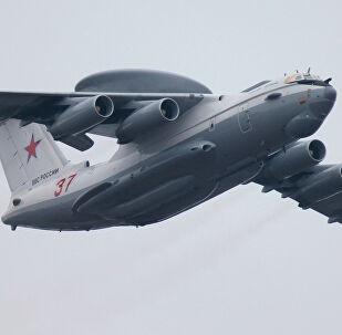 Nga tung phản pháo chắc nịch về phía Estonia, điều gì đang diễn ra? (Nguồn: Sputnik)