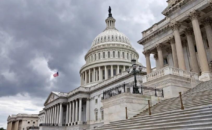 Hạ viện Mỹ thông qua ngân sách quốc phòng: Hàng loạt đòn chống Nga, Dòng chảy phương Bắc 2 nguy cơ 'dính đạn'