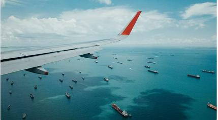 Toàn cảnh Chiến lược Ấn Độ Dương-Thái Bình Dương của EU