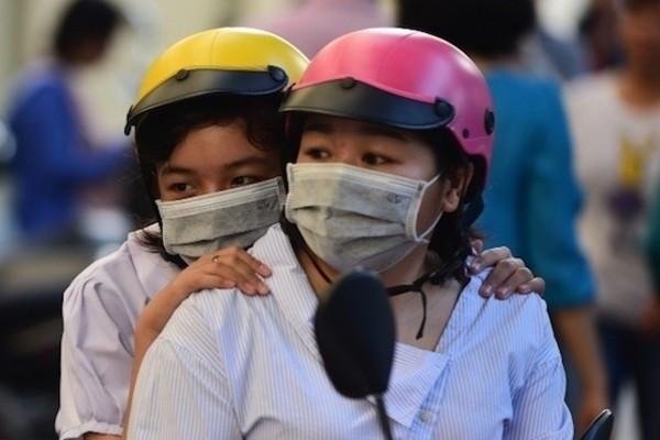 Khu vực đầu tiên ở TP. Hồ Chí Minh đề xuất cho học sinh trở lại trường