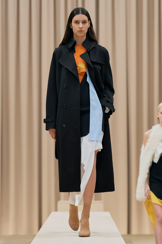 6 chiếc áo khoác nổi bật bạn sẽ thấy trong mùa thu đông tới - 5