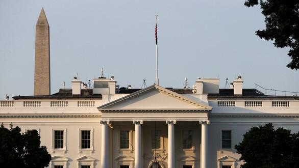 Chính phủ Hoa Kỳ có thể tạm ngừng hoạt động?