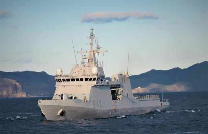 Tàu chiến NATO đồng loạt kéo vào Biển Đen
