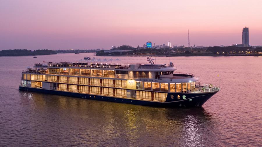 Du lịch đồng bằng sông Cửu Long: Làm gì để duy trì và phát huy nét riêng sau đại dịch? - 9