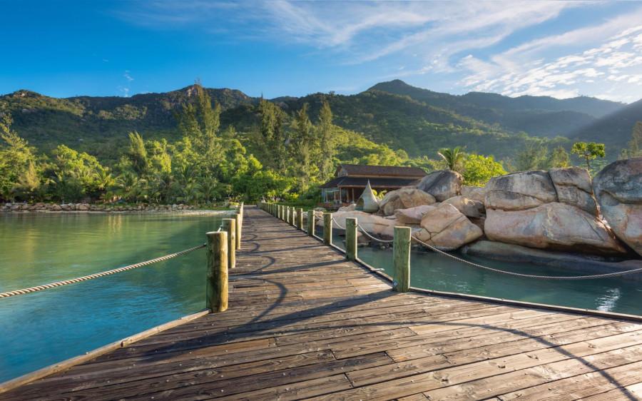 Phú Quốc - Khởi đầu hy vọng của hành trình phục hồi du lịch - 2