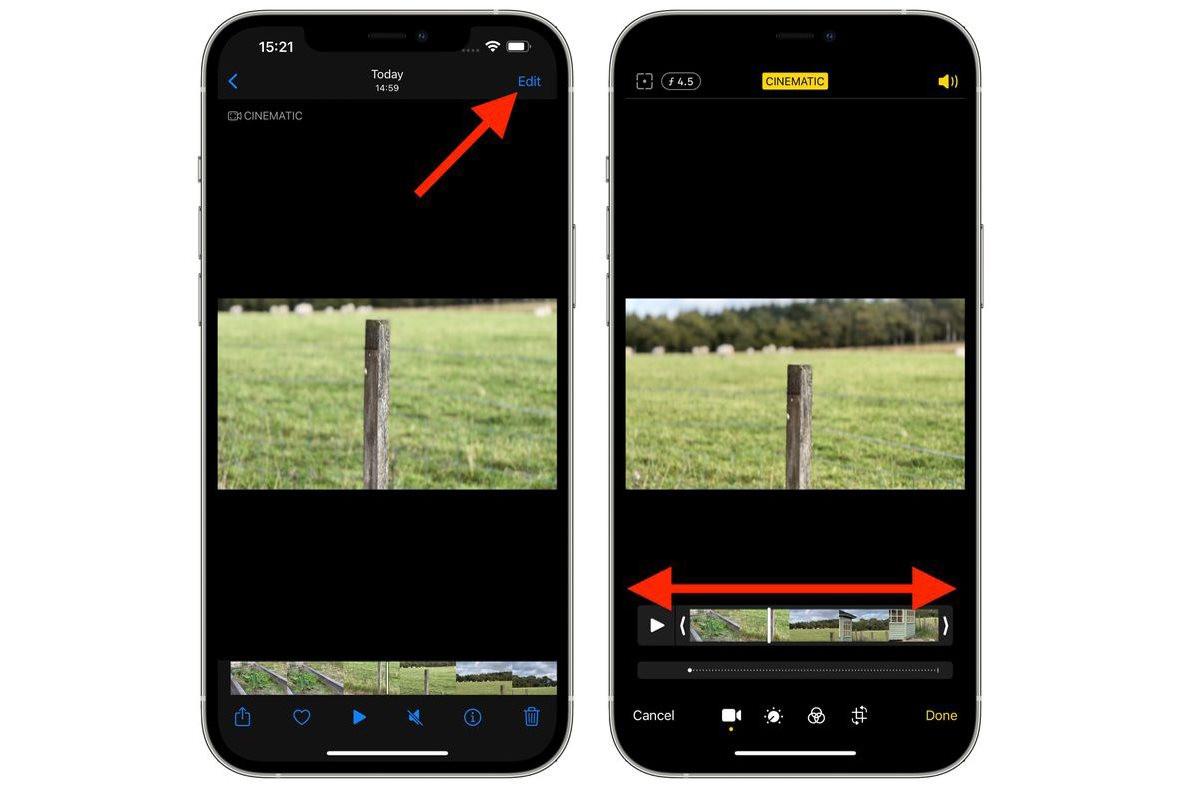 edit-cinematic-mode-video2.jpg