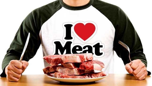 5 thói quen tai hại khi chế biến thịt bò, cả nhà gặp họa như chơi-1