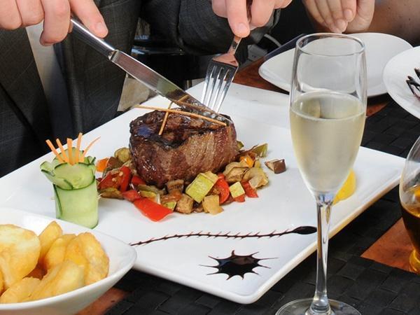 5 thói quen tai hại khi chế biến thịt bò, cả nhà gặp họa như chơi-5