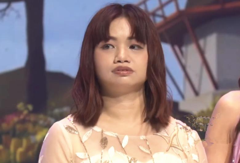 Thí sinh xấu béo chiếm spotlight của tân Hoa hậu Châu Á 2021-4