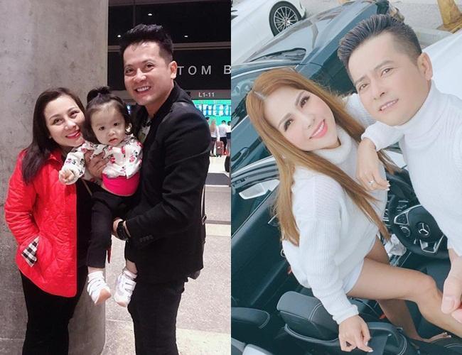Vợ cũ Hoàng Anh chia sẻ clip Nathan Lee quát mắng Xuân Lan-4