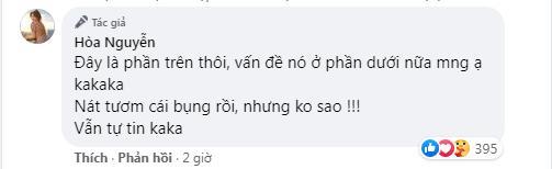 Hòa Minzy công khai ảnh bụng nát tươm sau 2 năm sinh nở-8