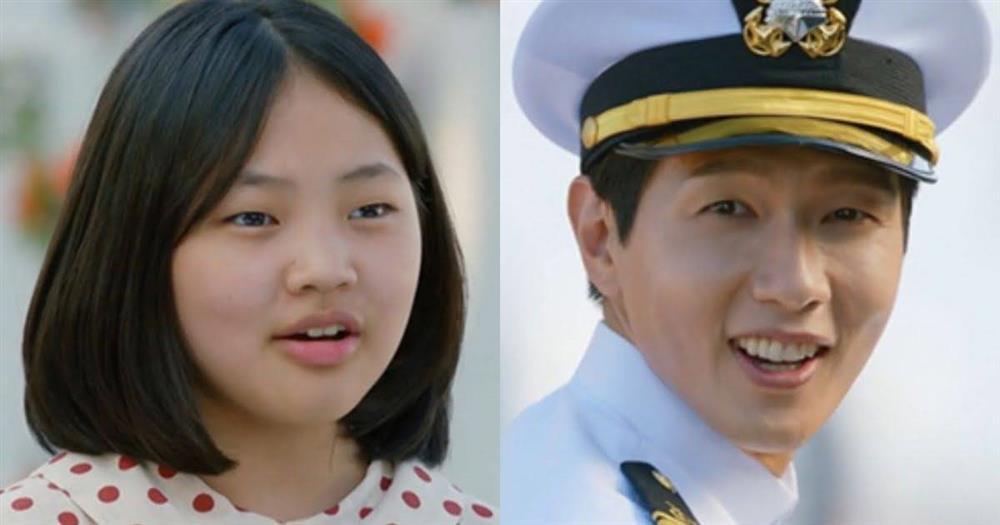 Phim Hàn gây tranh cãi khi để cô bé 13 tuổi yêu người đàn ông 27 tuổi-3