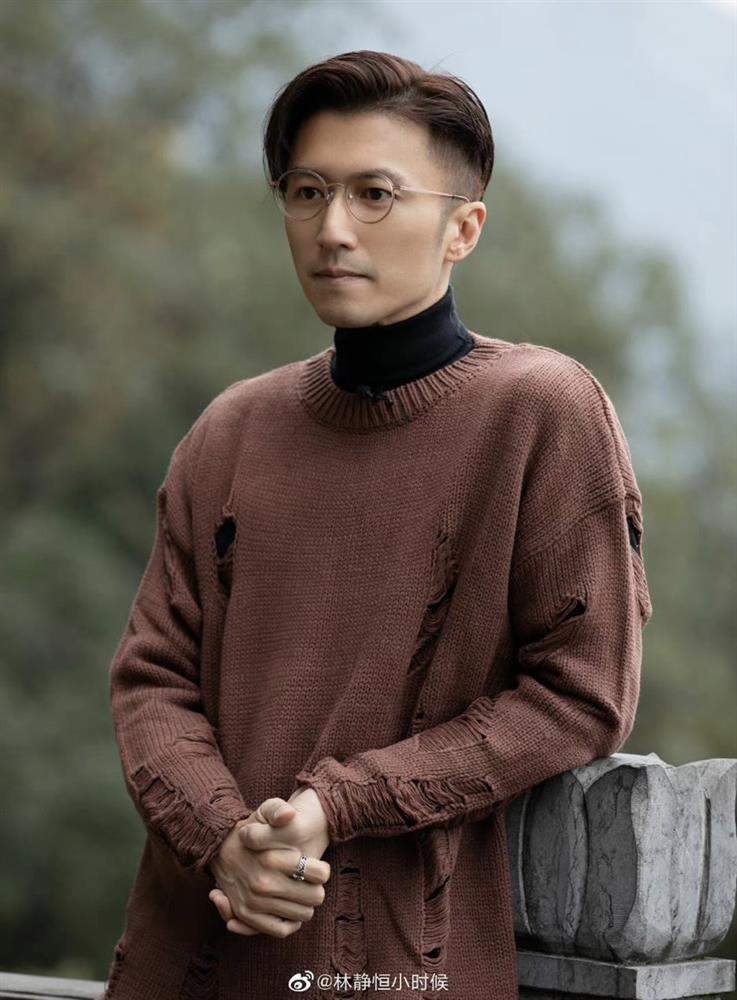Lý do Vương Phi và Tạ Đình Phong không kết hôn-2
