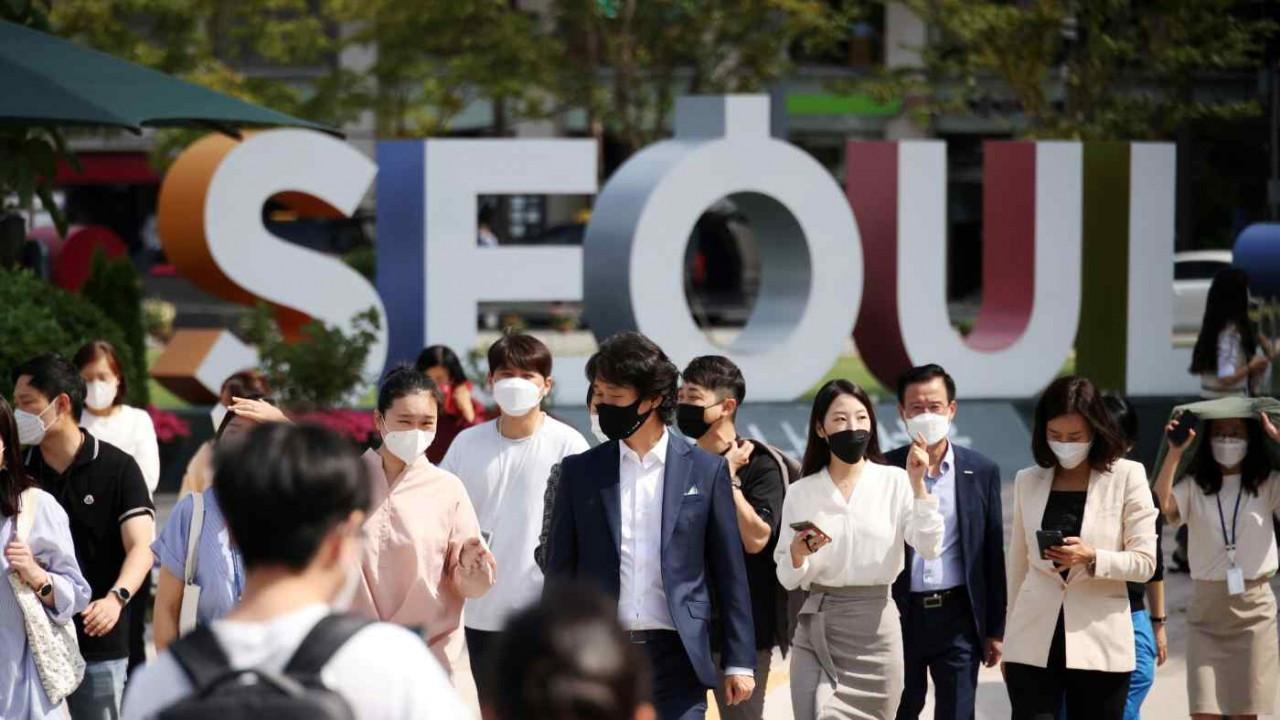 Thủ tướng Hàn Quốc: Không thay đổi kế hoạch hồi phục theo từng giai đoạn để trở lại cuộc sống bình thường
