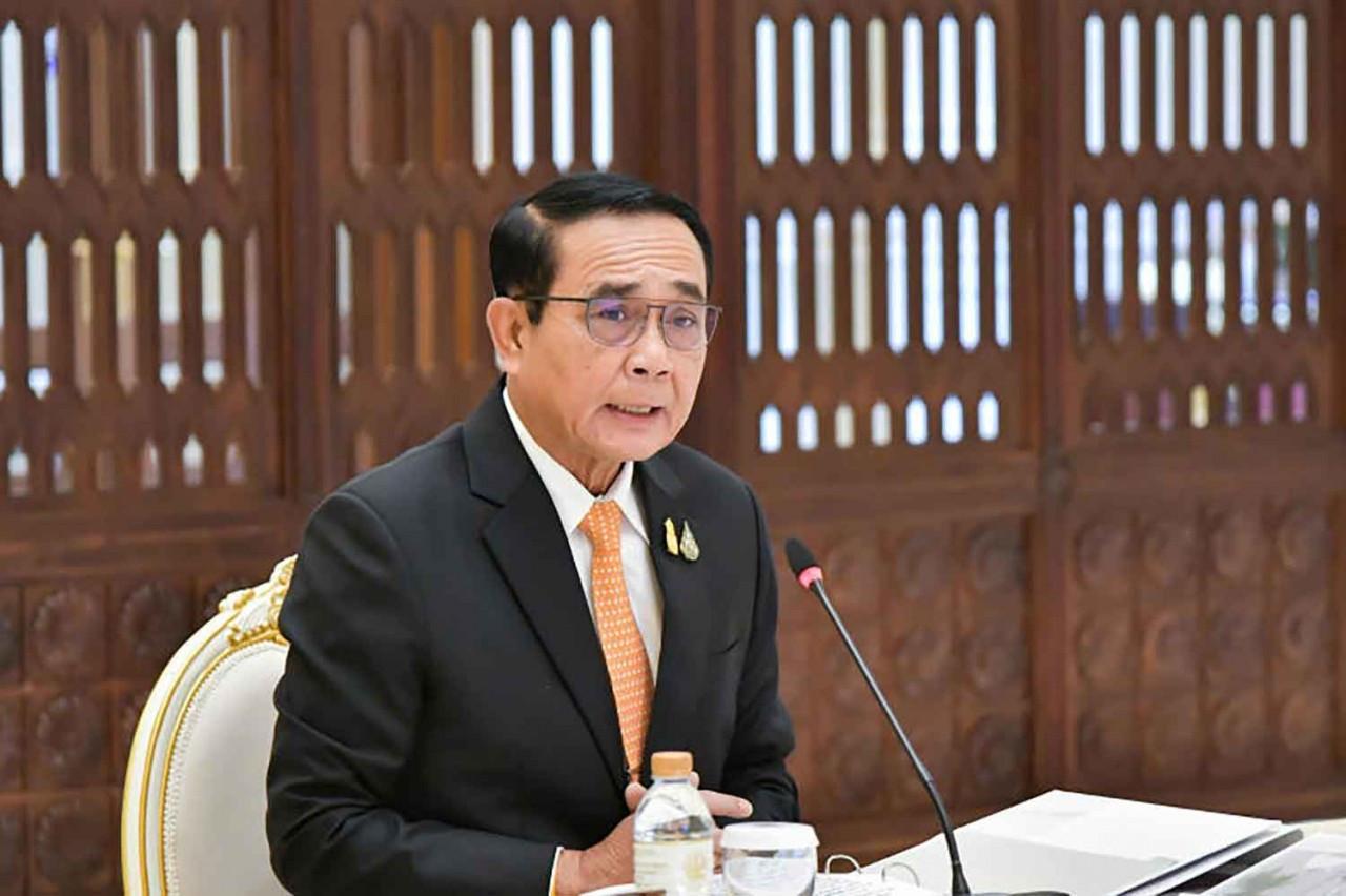 Thái Lan: Chưa thấy ứng cử viên sáng giá cho vị trí Thủ tướng