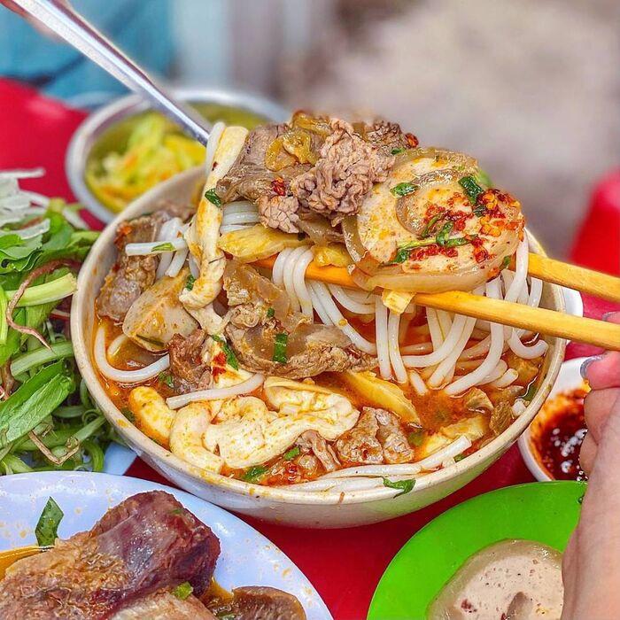 Top các món ngon 'nhức nách' nhất định phải ăn sau khi Sài Gòn hết dịch COVID-19 - 3
