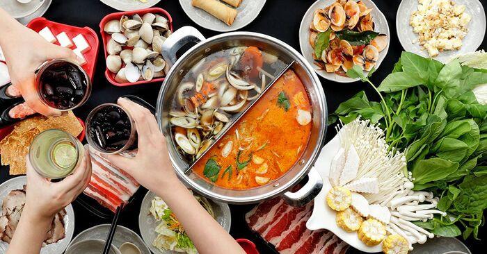 Top các món ngon 'nhức nách' nhất định phải ăn sau khi Sài Gòn hết dịch COVID-19 - 6