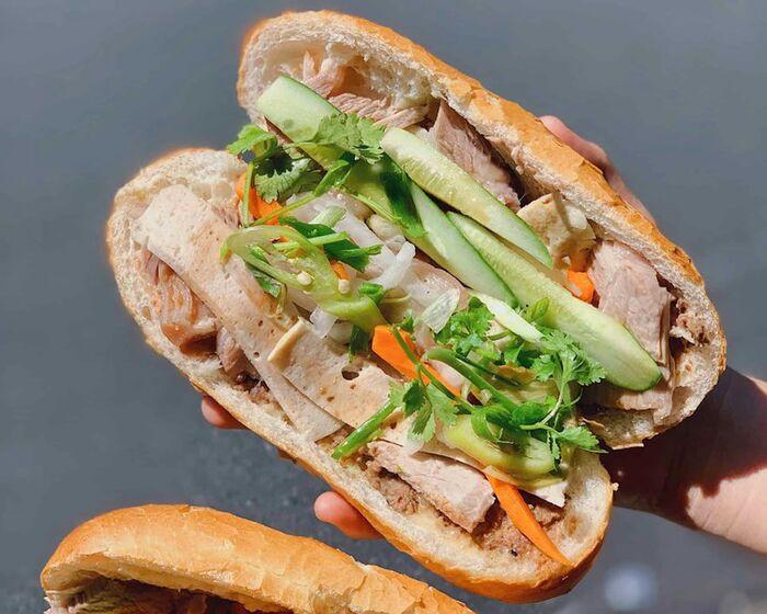 Top các món ngon 'nhức nách' nhất định phải ăn sau khi Sài Gòn hết dịch COVID-19 - 1