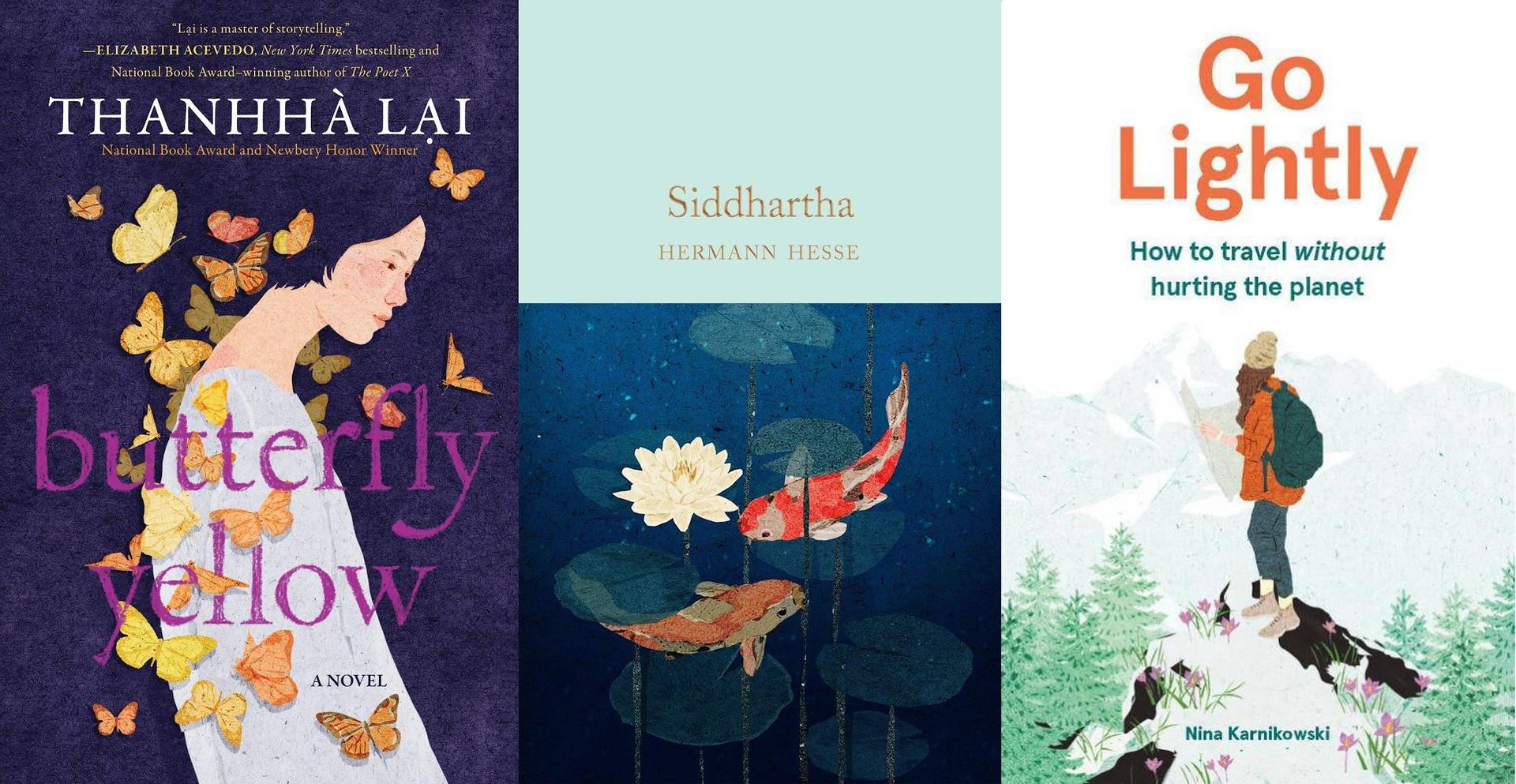 Những họa sĩ Việt ghi dấu ấn trong ngành xuất bản thế giới - 3