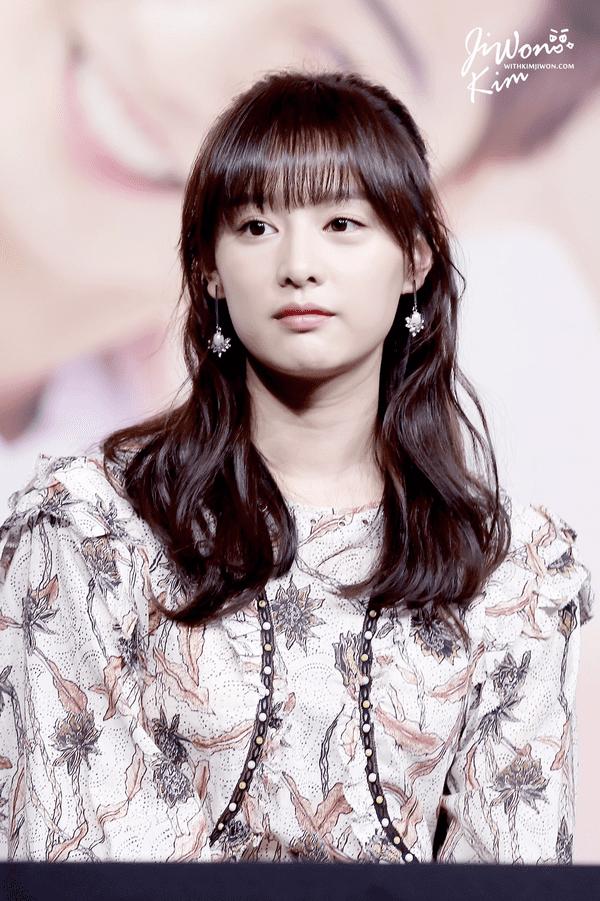 Kết quả hình ảnh cho kim jiwon