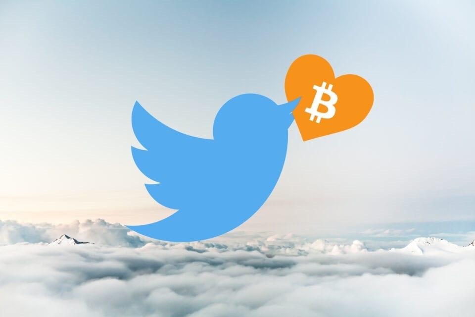 Điểm tin công nghệ tuần qua: iPhone dùng cổng USB-C, Twitter hỗ trợ bitcoin