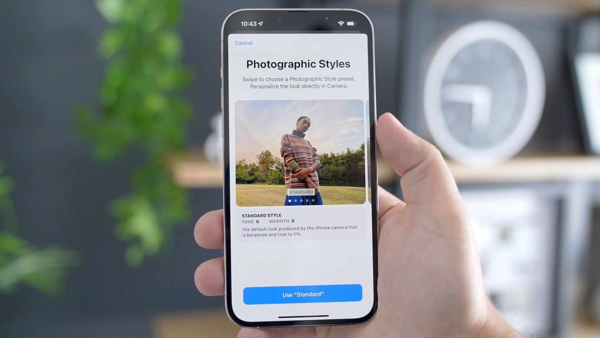 photographic-styles-iphone-13.jpg