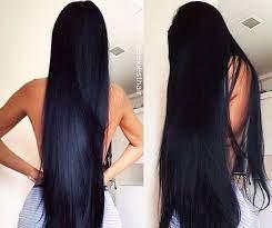 chăm sóc tóc 2