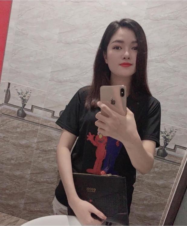 Chàng võ sư đi hẹn hò 'khoe' 60 huy chương võ thuật khiến bạn gái 'đốn tim' tại 'Ghép đôi thần tốc online'