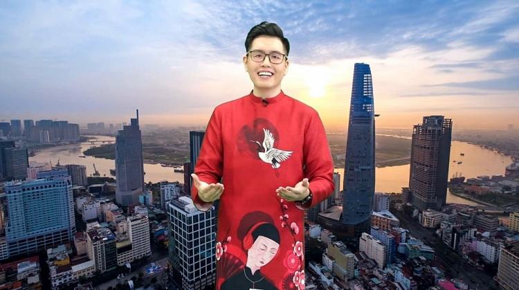 Top 6 'Én vàng 2021' tiếp tục gọi tên Nam Linh và Minh Thắng