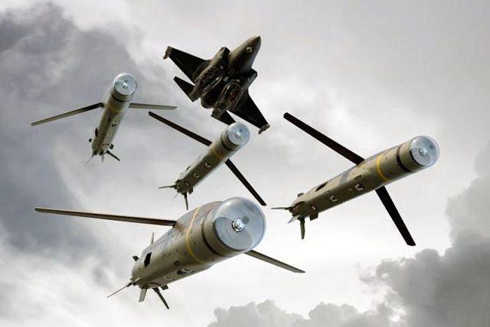 Nga bắt đầu sản xuất các tổ hợp 'làm mù' vũ khí chính xác từ đối phương