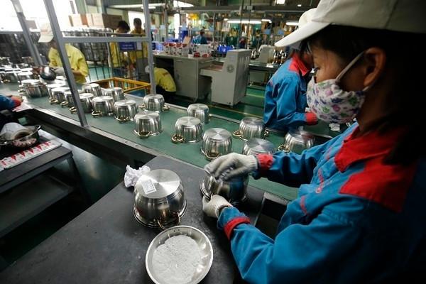 Từ chối tỷ USD của tập đoàn Mỹ, quyết không bán doanh nghiệp Việt