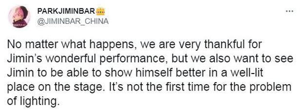 Jimin liên tục bị hắt hủi, mất hút khỏi BTS khiến fan giận dữ-7