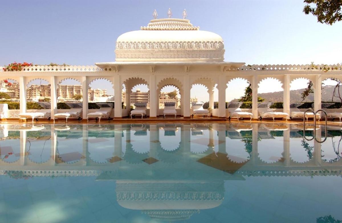 10 cung điện có kiến trúc đẹp nhất thế giới - 4