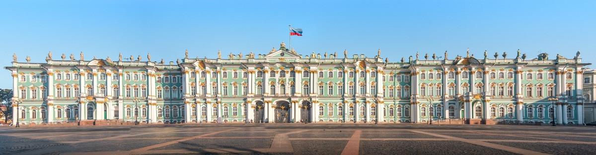 10 cung điện có kiến trúc đẹp nhất thế giới - 5