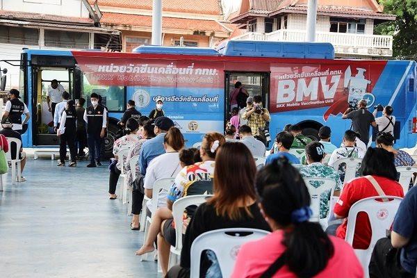 thai-lan-sap-noi-long-them-cac-bien-phap-phong-covid-19.jpg
