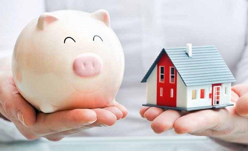Thời điểm mua nhà dễ bị 'hớ', sa lầy nợ nần